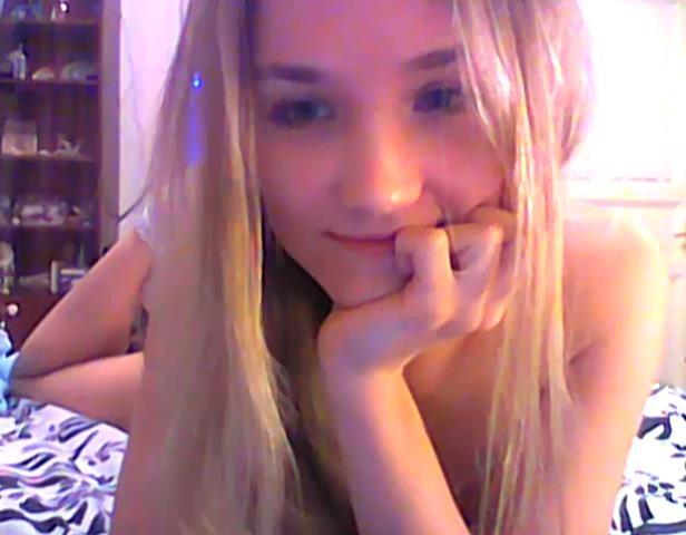 cute_cam_girl